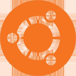 Ubuntu Просмотр Установленных Драйверов