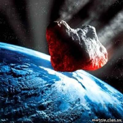 Загадки вселенной:Тайну тунгусского метеорита открыли итальянцы